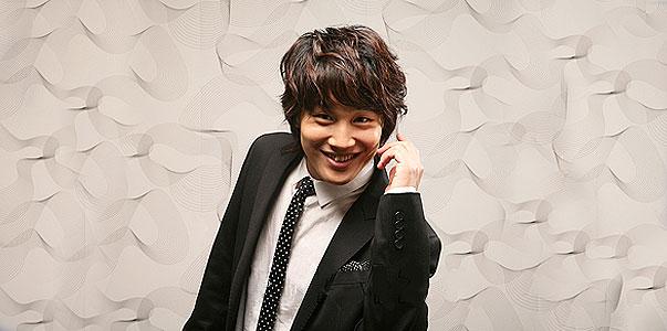 kwi_cha tae hyun2
