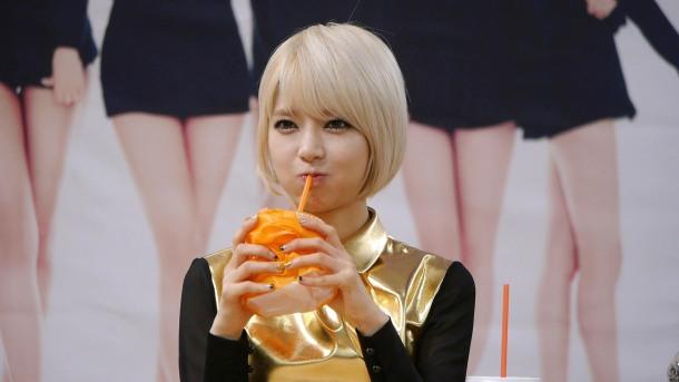 kwi_choa