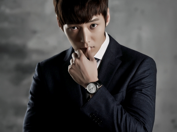 kwi_choi jin hyuk