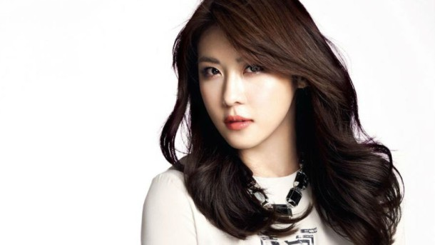 kwi_ha ji won