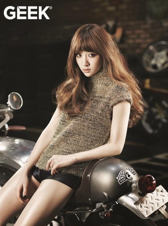 kwi_hani3