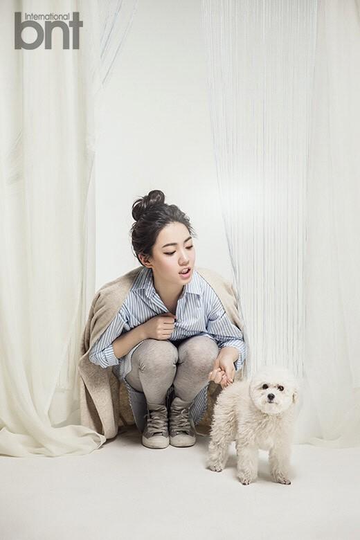 kwi_hwayoung1