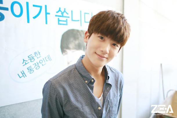 kwi_hyungsik