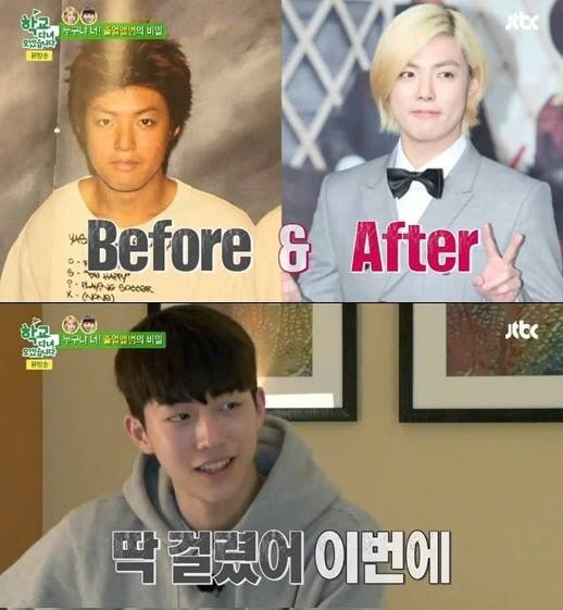 kwi_kangnam nam joo hyuk1