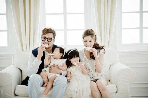 kwi_kim tae woo