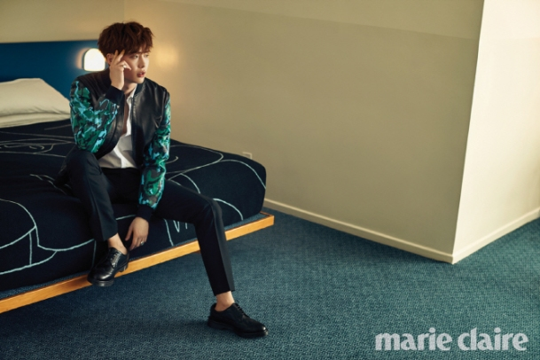 kwi_lee jong suk