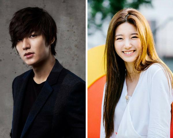 KWI_Lee Min Ho_Suzy