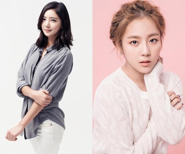 kwi_lee tae im yewon