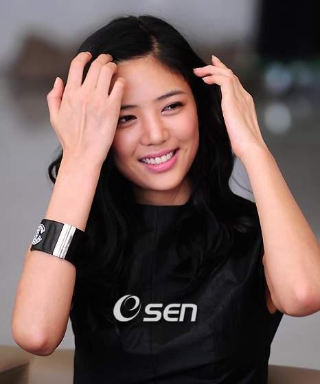 kwi_lee tae im