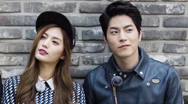 kwi_nana hong jong hyun