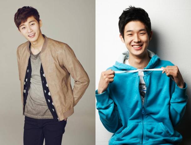 kwi_park seo joon_choi woo shik