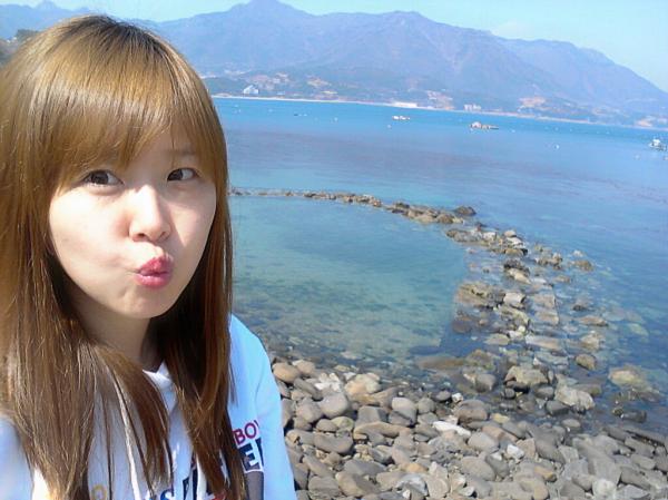 kwi_shinji