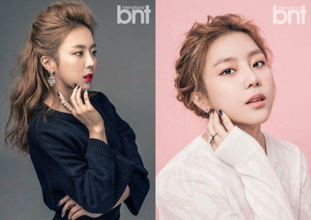 kwi_yewon