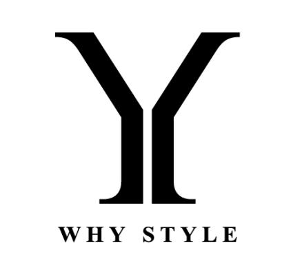 kwi_ystyle