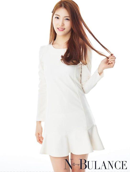 KWI_NBulance_Eunbi