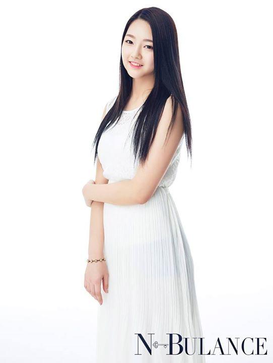 KWI_NBulance_Hyejin
