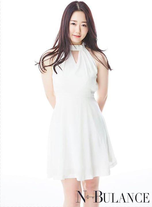 KWI_NBulance_Yejin