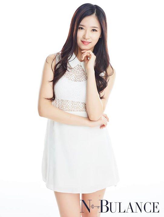KWI_NBulance_Yeonghyeon