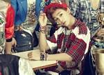 kwi_ilhoon