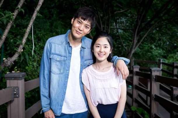 joo-won-ajak-park-hye-soo-ikut-kencan-di-jakarta-QKw