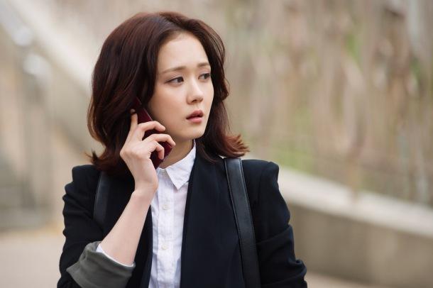 kwi_jang nara