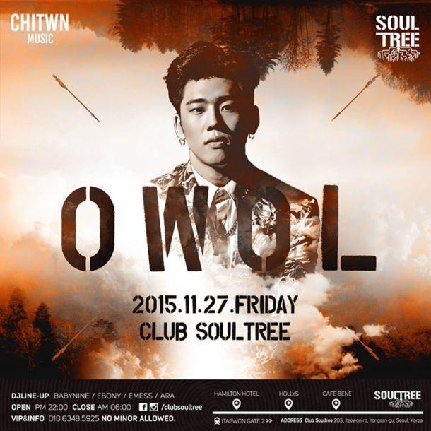 KWI_Owol_5