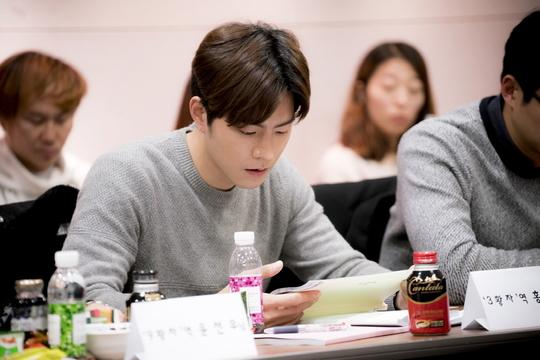 moon-lovers-script-hong-jong-hyun