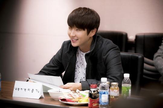 moon-lovers-script-lee-joon-gi