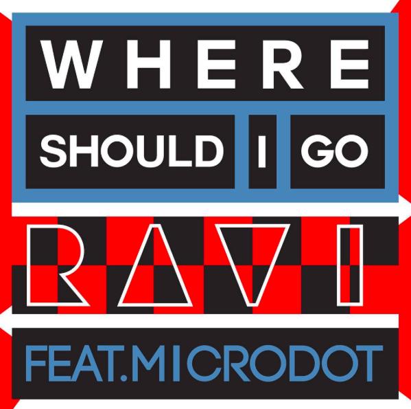 ravi-mixtape2