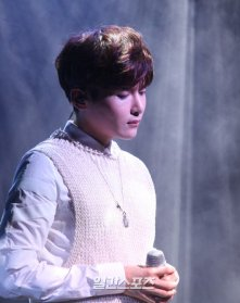 ryeowook2