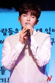 ryeowook3