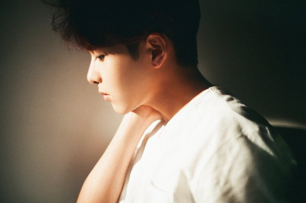 ryeowook_2
