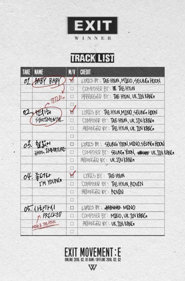 winner-tracklist