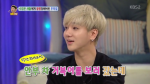 yesung-hello-counselor-800x450