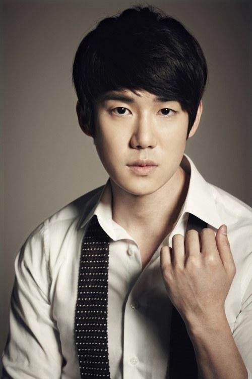 yoo-yeon-suk