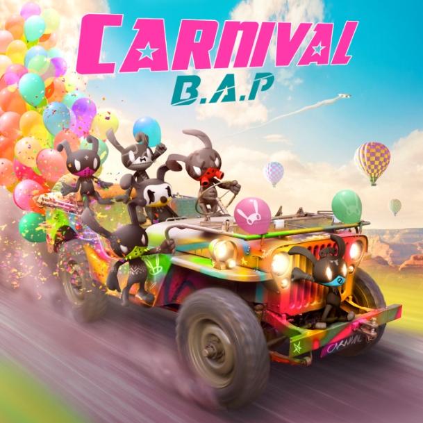 b.a.p-carnival.jpg