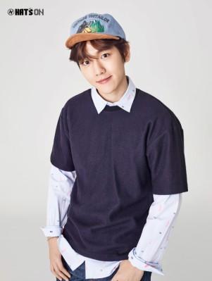 Baekhyun-1-540x716