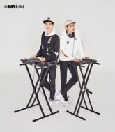 Chen-Chanyeol-540x620