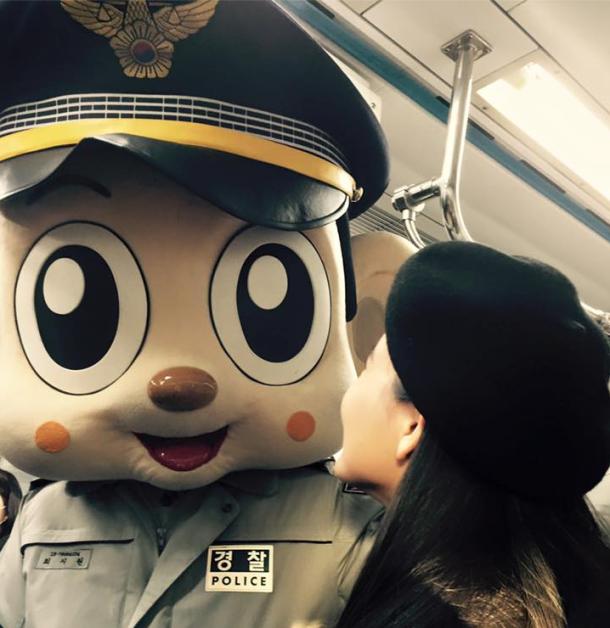 Choi-Siwon-police-.png
