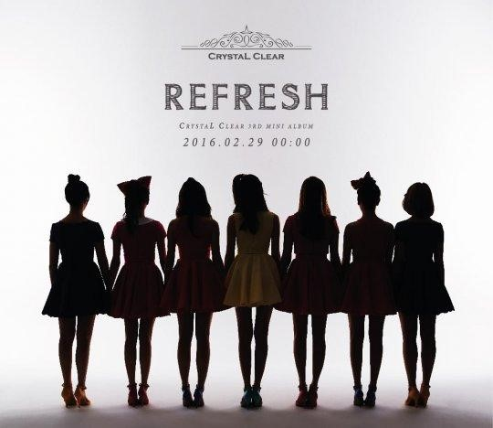CLC-comeback-teaser.jpg