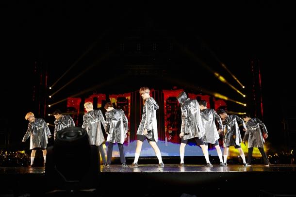 EXO'luXion-–-in-CHONGQING-5