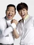 Lee-Seung-Gi-PSY