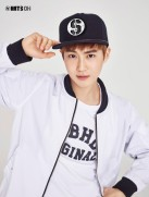 Suho-1-540x716