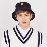 Suho-3-540x540