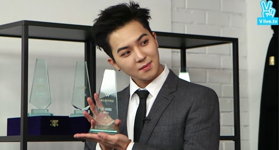 winner-exit-awards-2.png
