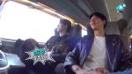 nam-joo-hyuk-ji-soo-2-800x450