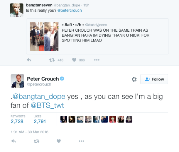 peter-crouch-response-bts