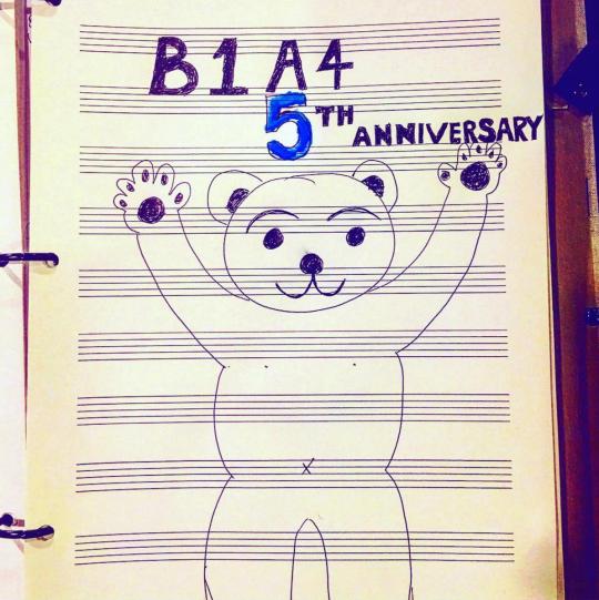 b1a4-cnu-540x541
