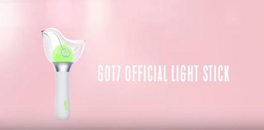 got7-light-stick-540x267