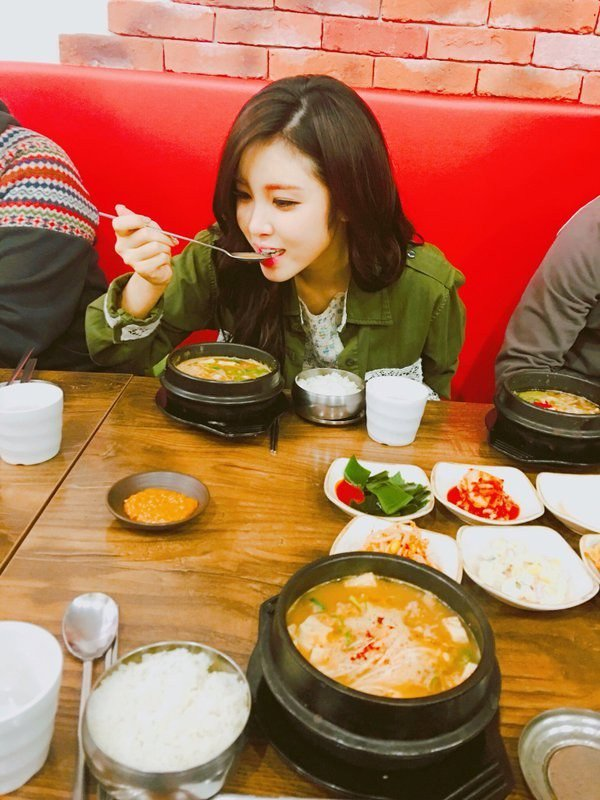 Hyosung_1460039644_hyo1